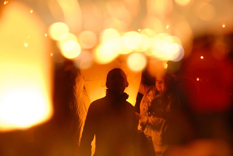 noc kupaly by wariatka