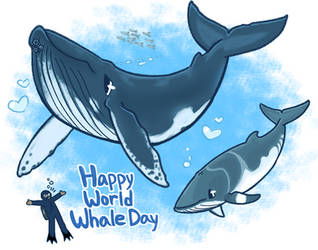 Worldwhaleday2019 by orcagang