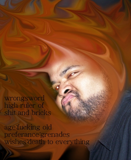 wrongsword's Profile Picture