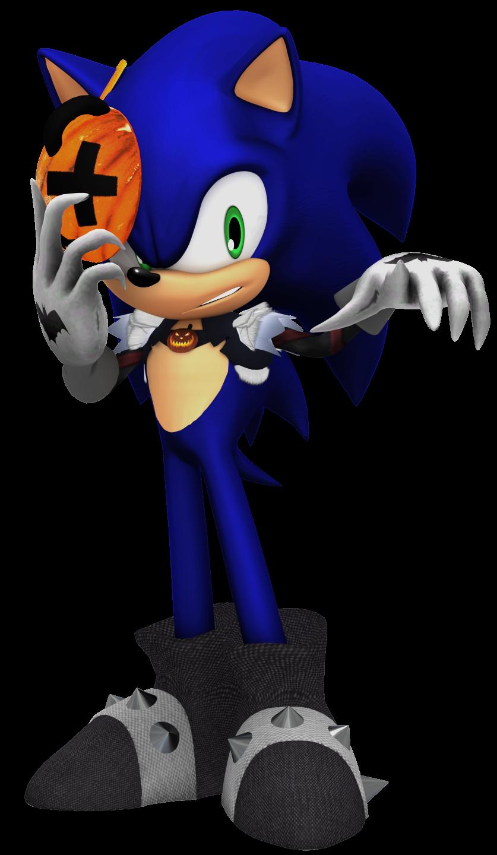 sonic the hedgehog digital - photo #8