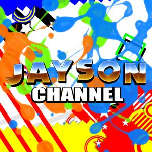 JaysonJean's Profile Picture