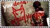 Darkside Stamp by Aletheiia90