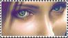 Look at Me by Aletheiia90