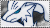 Reshiram Stamp by Shiro-Redfield