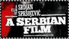 Serbian-Film-1 by Aletheiia90