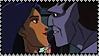 Goliath and Eliza Stamp 2 by Aletheiia90