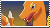 Charizard-Stamp by Shiro-Redfield