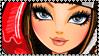 Cerise-Stamp4 by Aletheiia90