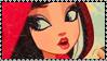 Cerise Hood Stamp5 by Aletheiia90