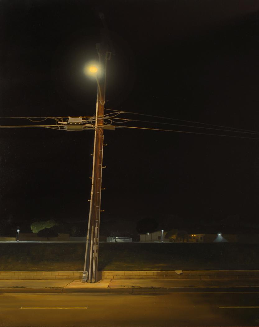 Pole by markhosmer
