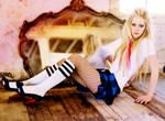 Avril Revivid
