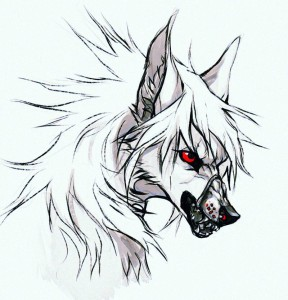 Mikosou's Profile Picture