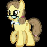 Pony Teacher