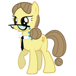 Pony Teacher
