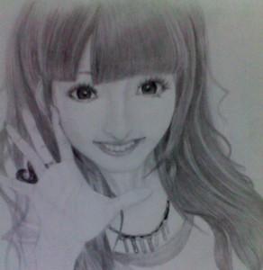 hyesoodiva's Profile Picture