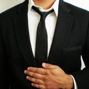 djgodknows's Profile Picture