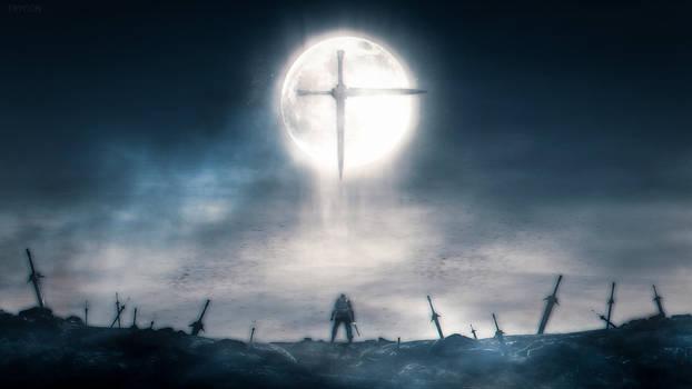 Sword Twilight