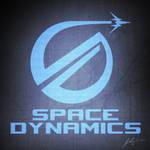 Space Dynamics Logo