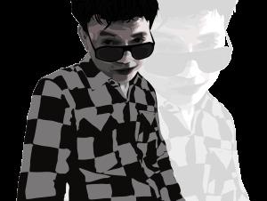 markbryan82872016's Profile Picture