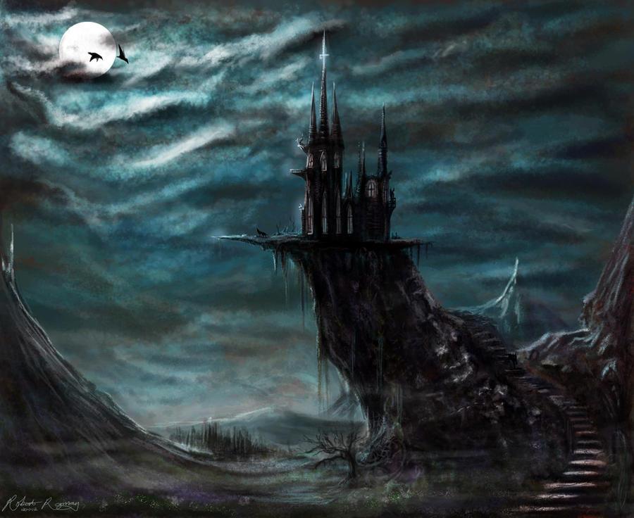 http://fc06.deviantart.net/fs71/i/2012/020/8/1/evil_castle_by_symbols3d-d4dtaop.jpg