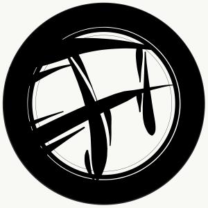 HuskDraws's Profile Picture