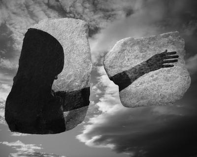 Broken Reach by Saesura