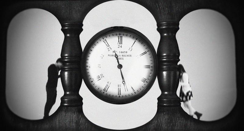 Time: Distance Undefined by Saesura on DeviantArt