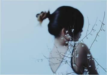 Untitled by Saesura
