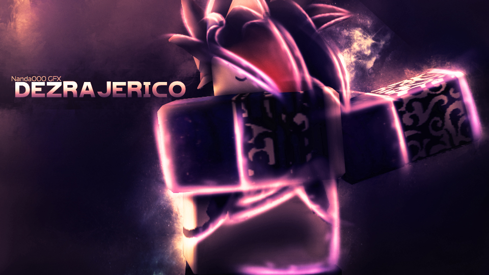 A Roblox Gfx By Nanda000 For Dezradavinci By Nandamc On Deviantart
