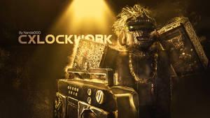 a Roblox GFX Thumbnail by nanda000 for Cxlockwork