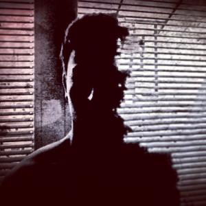 Varaflame's Profile Picture