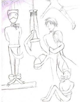 sketch thingy ma bob