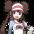PKMN Icon Trainer Mei
