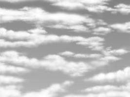 Cloud tone by Fiona-Maria