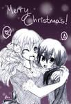 FB:NG - Merry Christmas