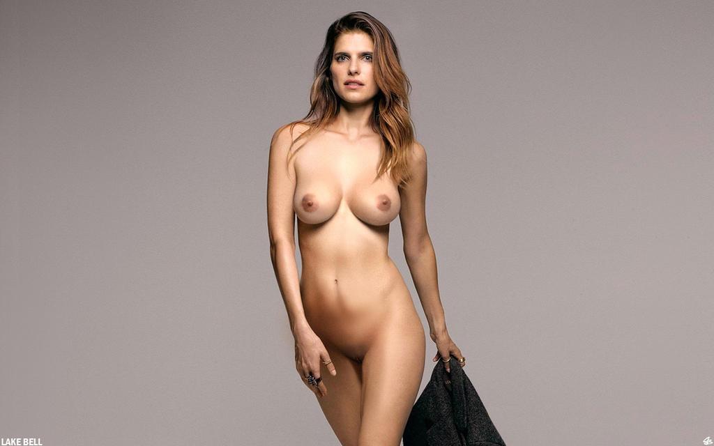 Naked ebony and latina women