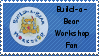 BaBW Fan Stamp by TailsKriby