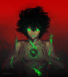 Reborn by Closz