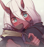 EO TO by Closz