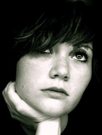 livingcontradiction's Profile Picture