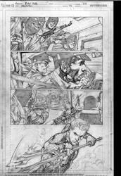 Aquaman 01 page05 by IvanReisDC