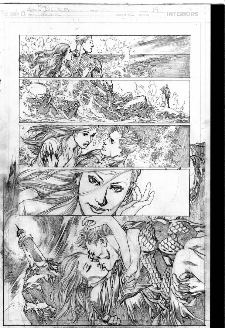 AQ 01 page 19 by IvanReisDC