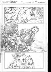 page 12 by IvanReisDC