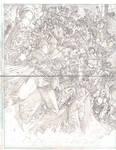 Justice League #23 pg 06/07