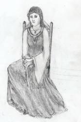 Denna by YasminaMihaylovna