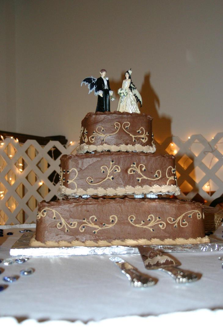 Unique Cake Th Birthday