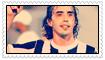 stamp 6 by prestige-world