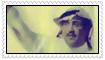 stamp 8 by prestige-world