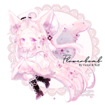 [SP] *Flowerbomb* Parfumimi [CLOSED] by BabyPippo