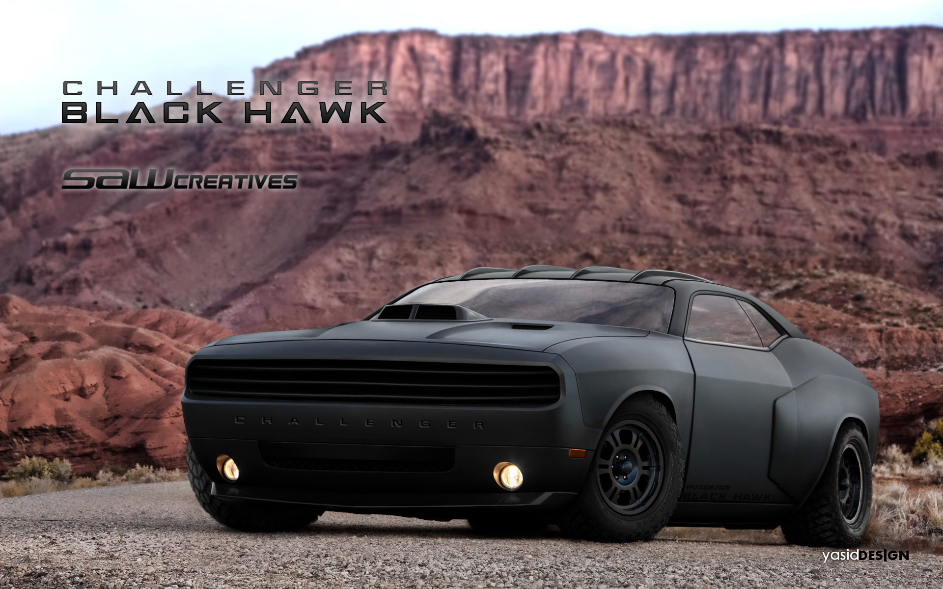 how much is a 2010 dodge challenger image